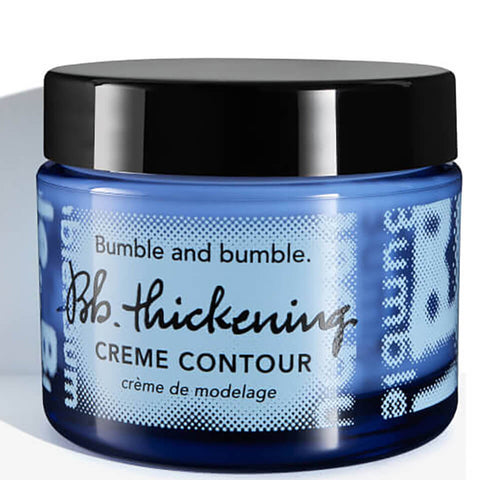 Bumble And Bumble Thickening Cream Contour