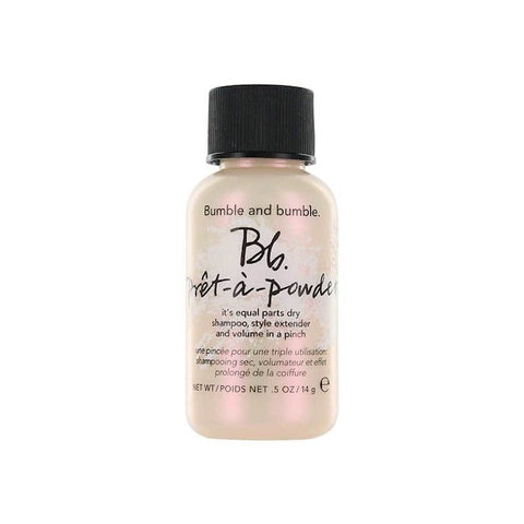 Bumble And Bumble Prêt-Â-Powder Travel Size