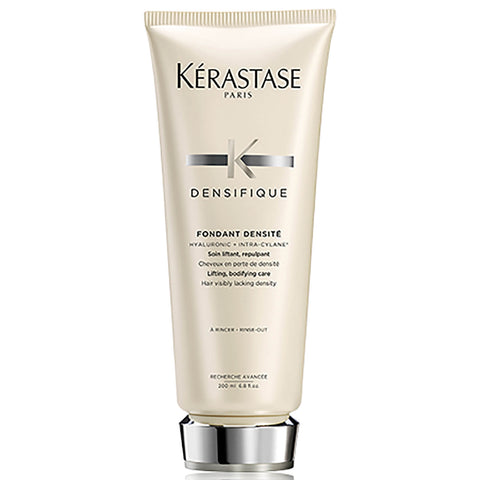 Kérastase Densifique Conditioner