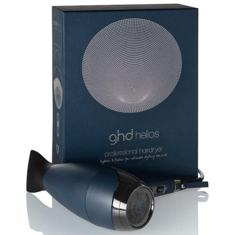 GHD Helios Professional Hairdryer