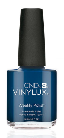 Cnd Vinylux Winter Nights Weekly Polish
