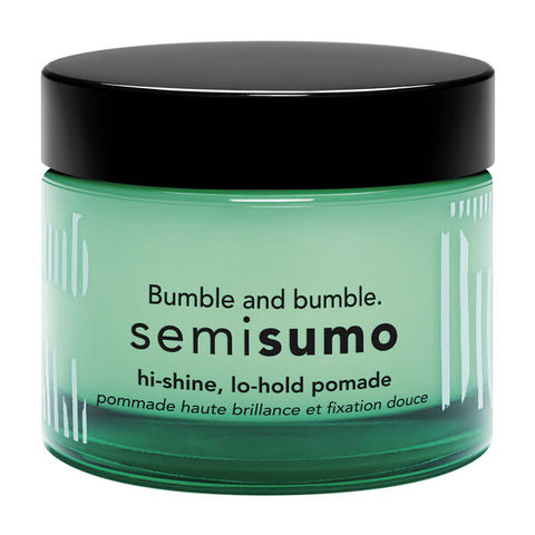 Bumble And Bumble Semi Sumo
