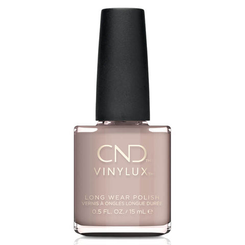 Cnd Vinylux Long Wear Polish Field Fox