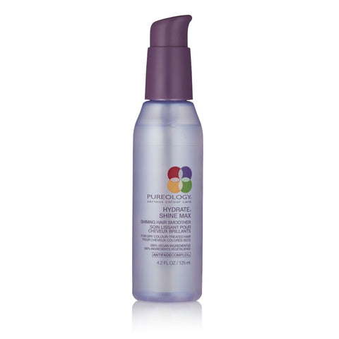 Pureology Hydrate Shine Mix