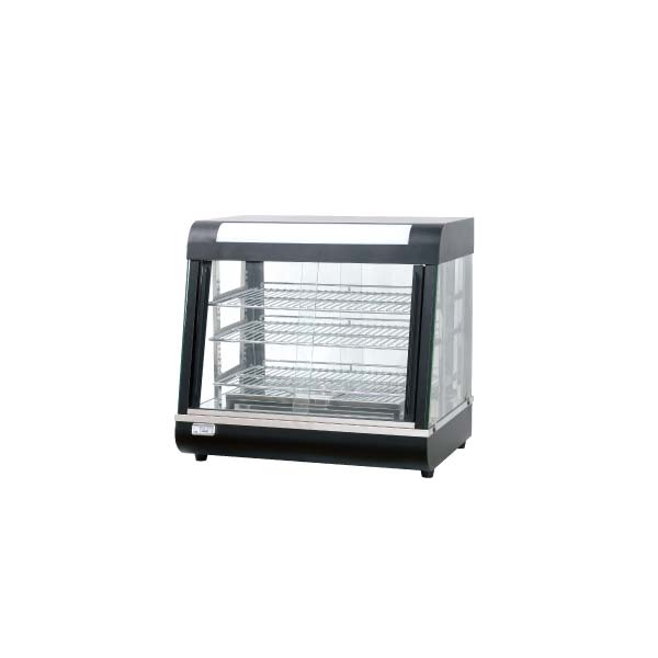 Electric Food Warmer - HW-60-2