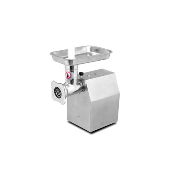 Meat Mincer TT-12