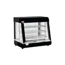 Load image into Gallery viewer, Electric Food Warmer - HW-60-1