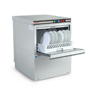 Washmatic Glass/ Dish washer