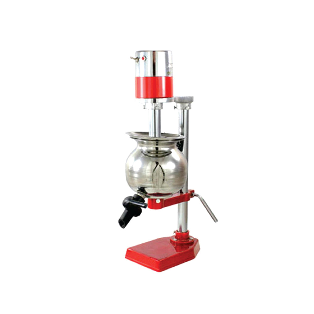 Lassi Machine 2000KP