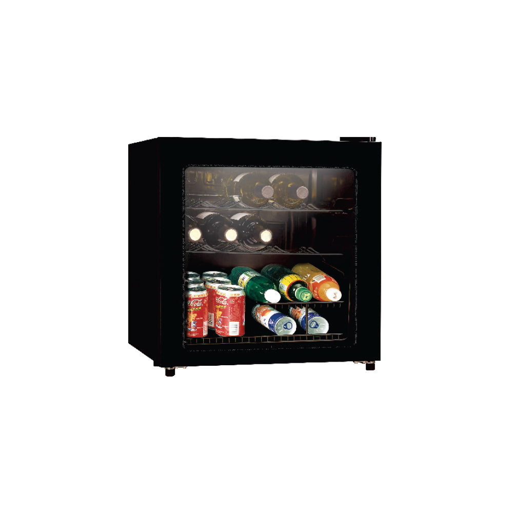 Counter Top Wine Cooler (LSC-52)
