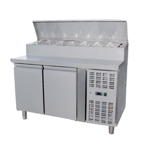 Preparation Counters / Make Lines SH-2000/800