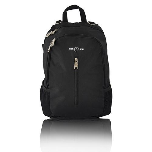 Obersee Rio Diaper Backpack
