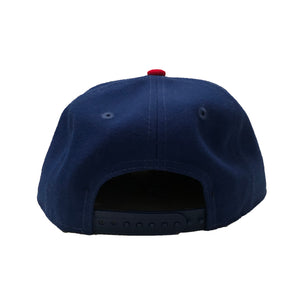 Kid's Cubs Snap Back