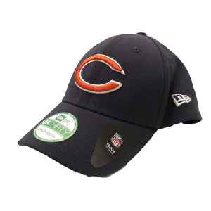 Kid's Bears Hat