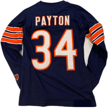 Load image into Gallery viewer, Chicago Bears Payton Jersey