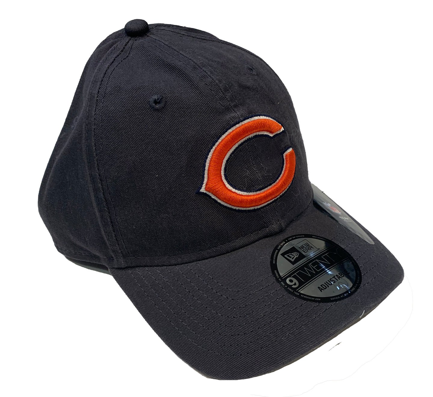 Chicago Bears 'Core Classic' Hat