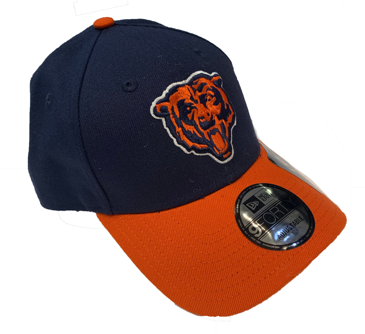 Chicago Bears 'The League' Hat