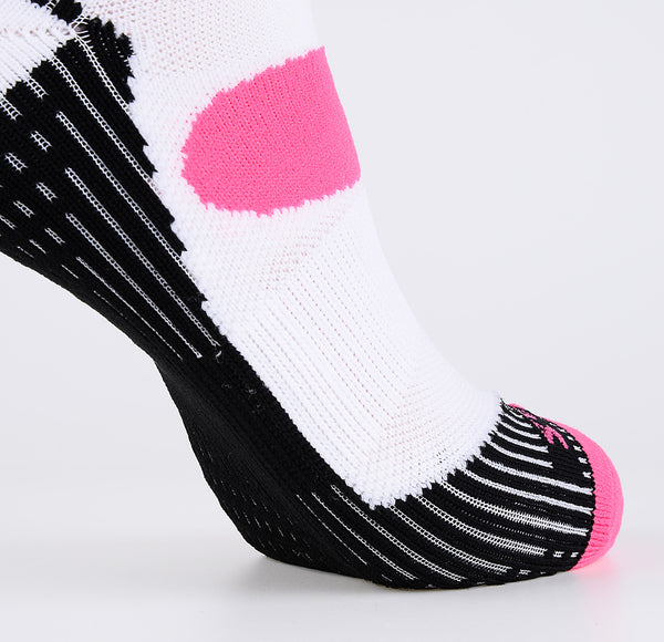 top arch cushion socks