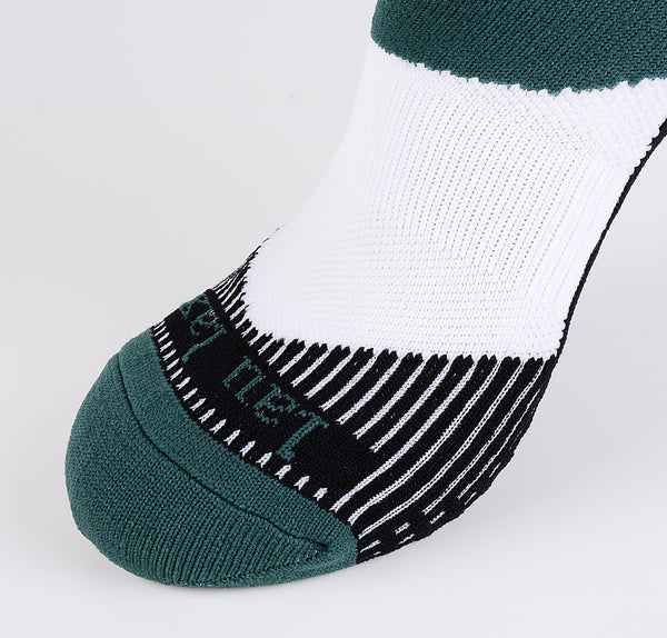 arch support socks