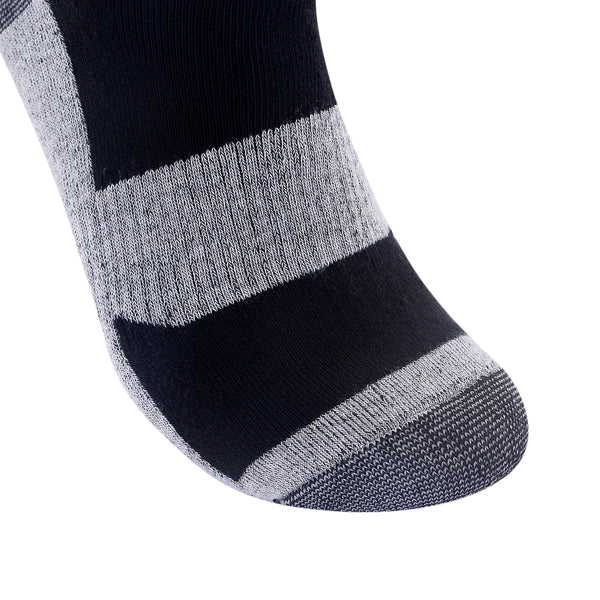 High Quality Heavy Duty Work Socks, Comfort and Warmth