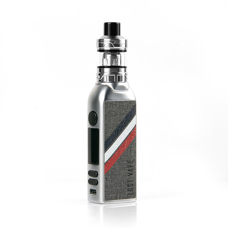 Orion DNA Go Pod Device