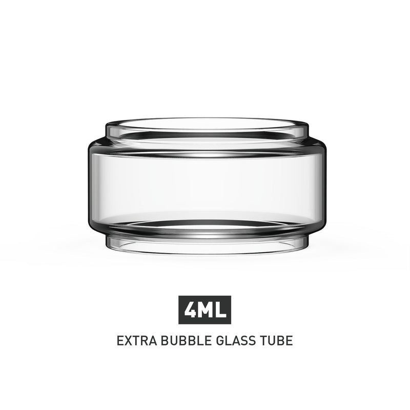 ULTRA BOOST X TANK GLASS TUBE