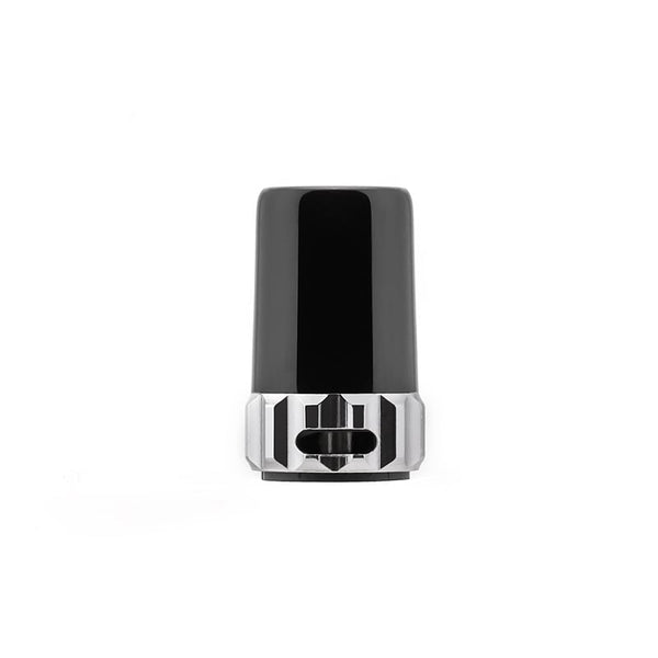 ORION PLUS/Q-PRO DRIP TIP - Lostvape shop
