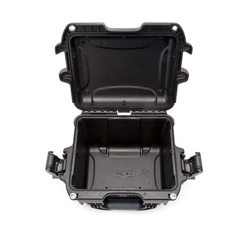 This MIL-Spec injection molded case is backed by a lifetime warranty.