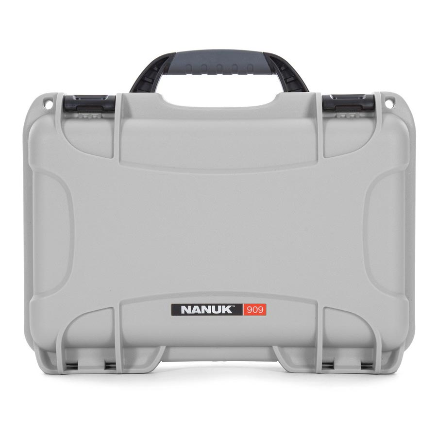 Specifications for the NANUK 909 Hard Case