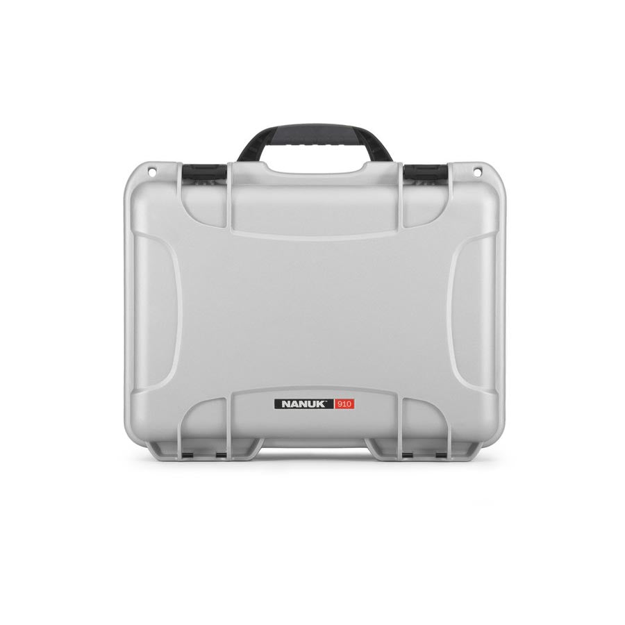 Specifications for the NANUK 910 Hard Case