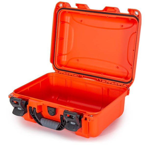 Protect your phone, camera equipment, iPad, drone and more with a NANUK 915 Kayak Case