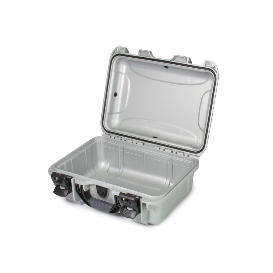 Specifications for the NANUK 915 Hard Case