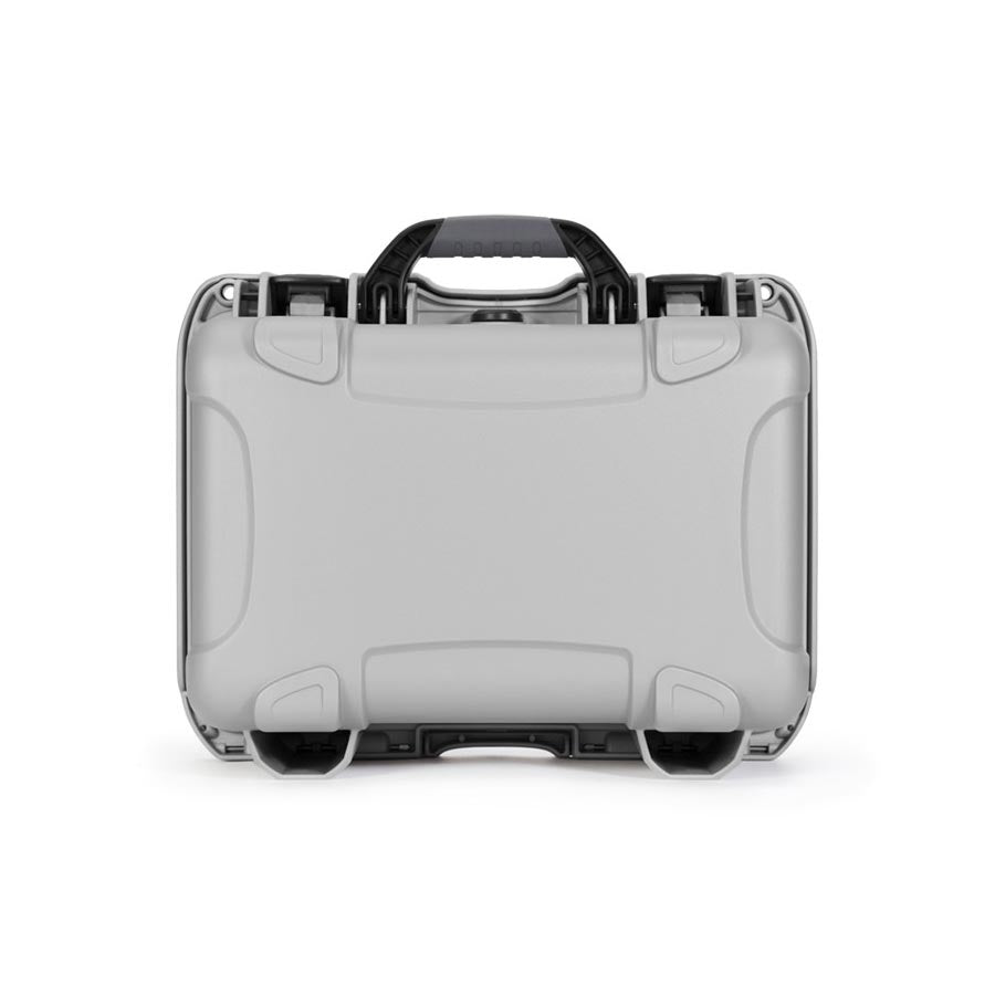 NANUK 918 Hard Case Specifications Back