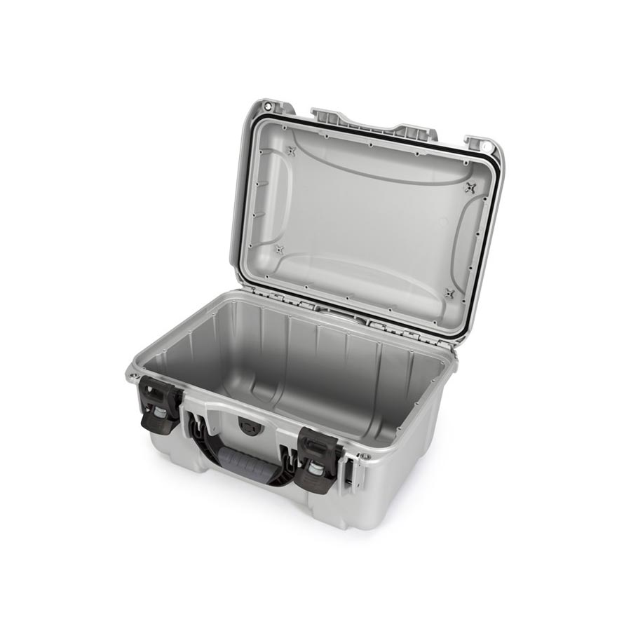 NANUK 918 Hard Case Specifications Open