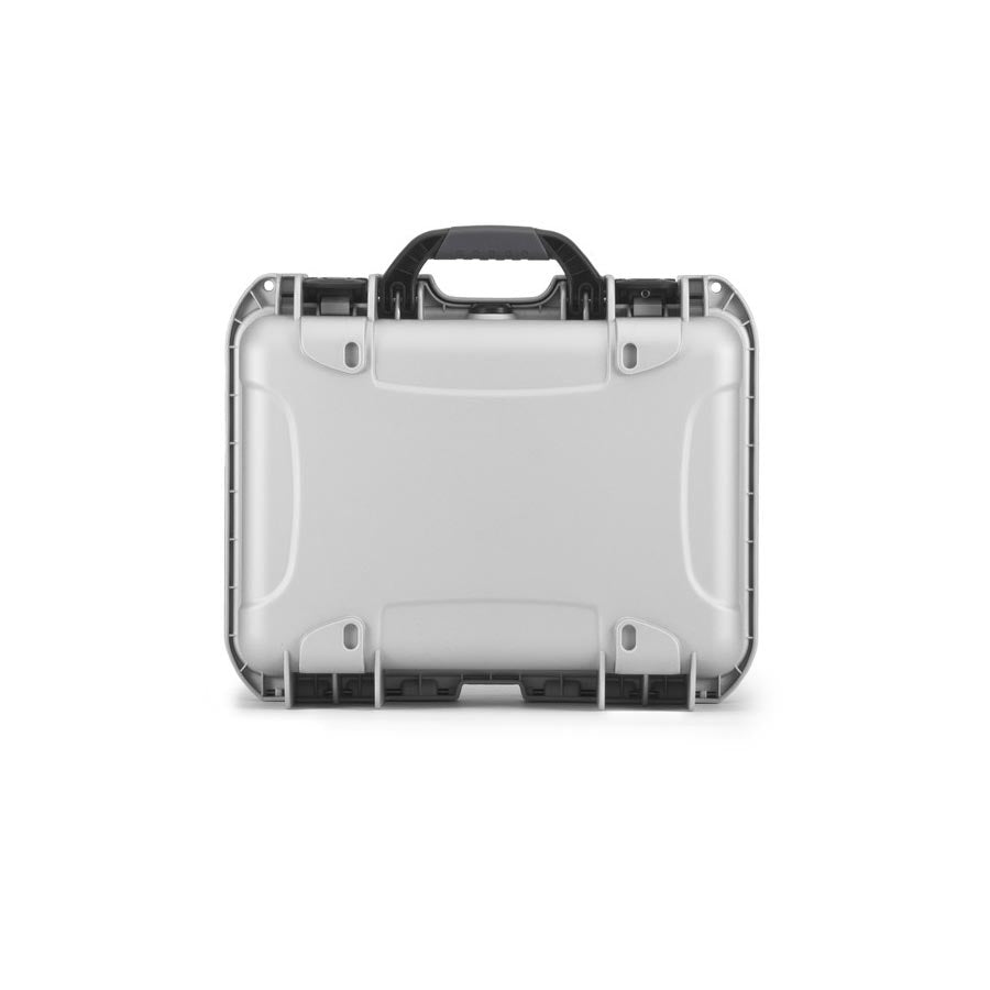 NANUK 920 Hard Case Specifications Back