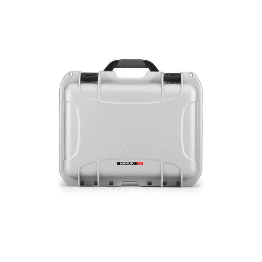 NANUK 920 Hard Case Specification Front