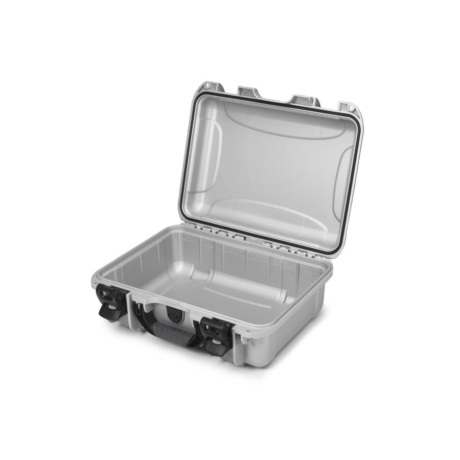 NANUK 920 Hard Case Specifications Open