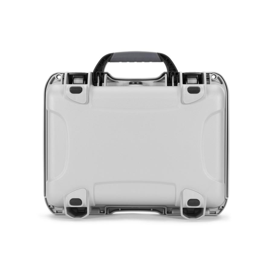 NANUK 923 Hard Case Specifications Back