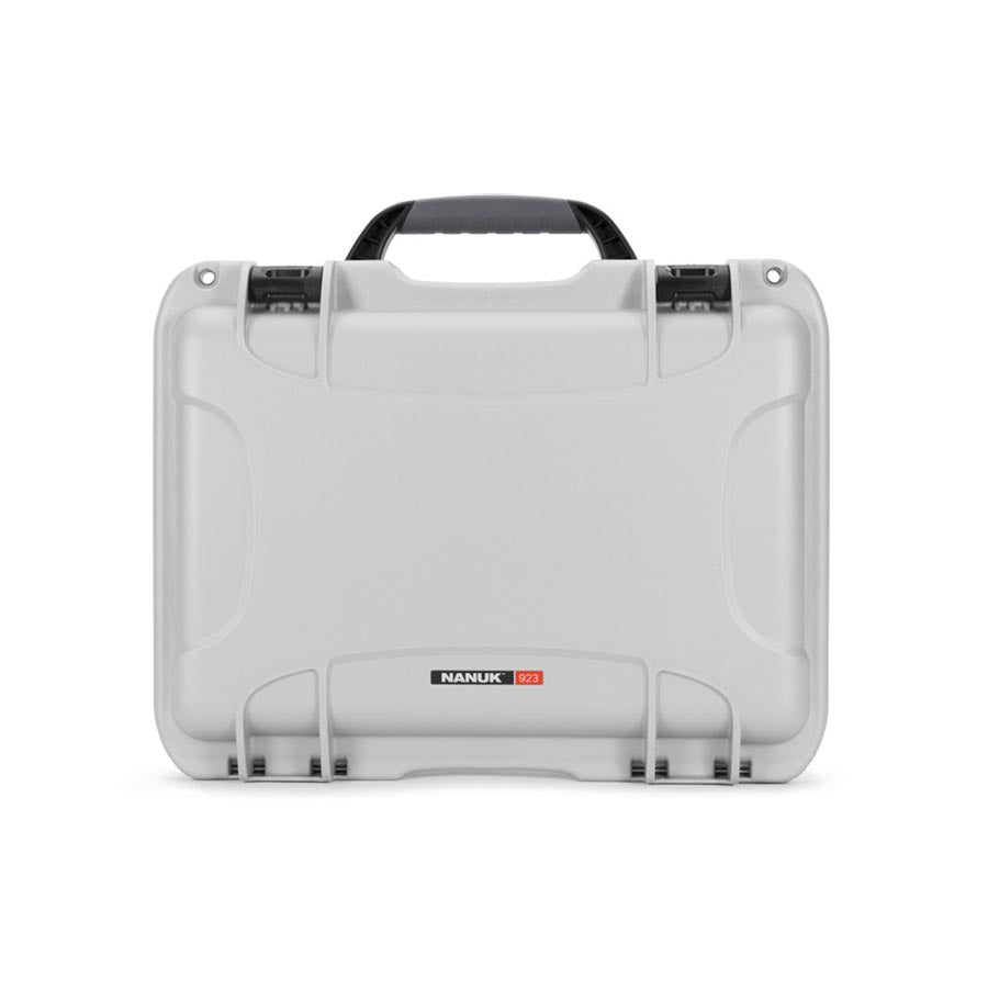 NANUK 923 Hard Case Specification Front
