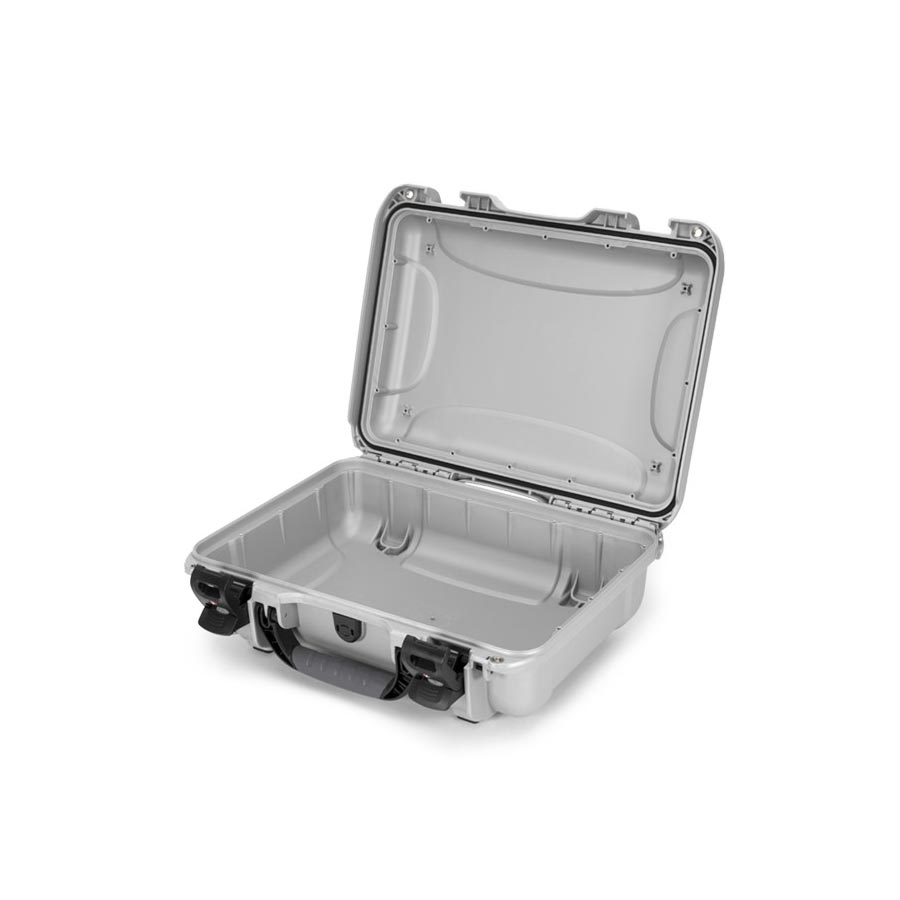 NANUK 923 Hard Case Specifications Open