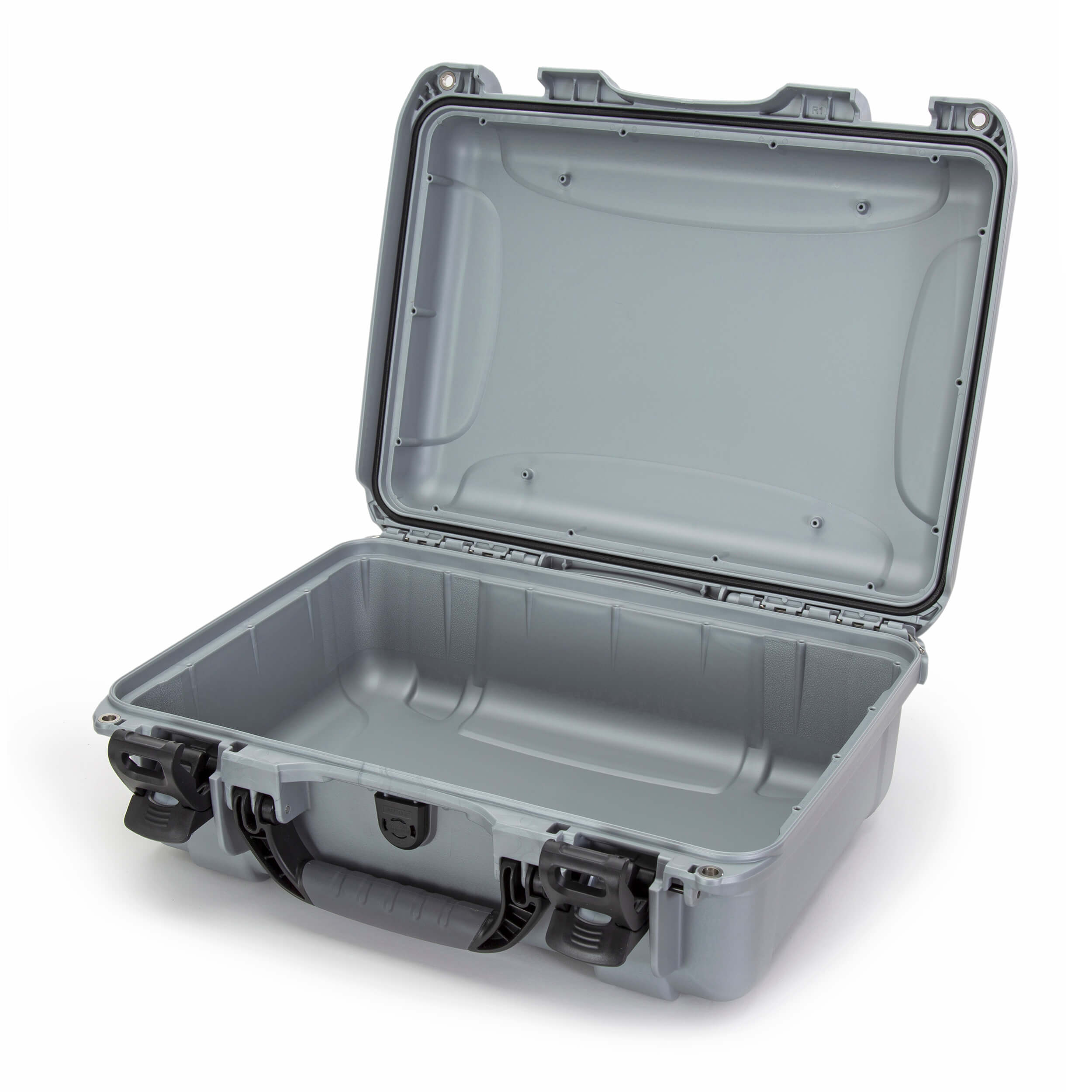 NANUK 925 Hard Case Specifications Open