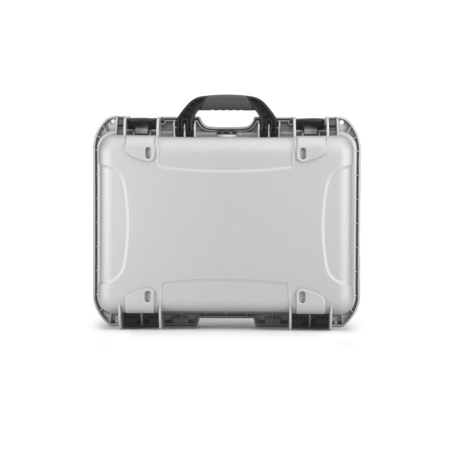 NANUK 925 Hard Case Specifications Back