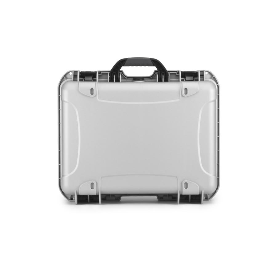 NANUK 930 Hard Case Specifications Back