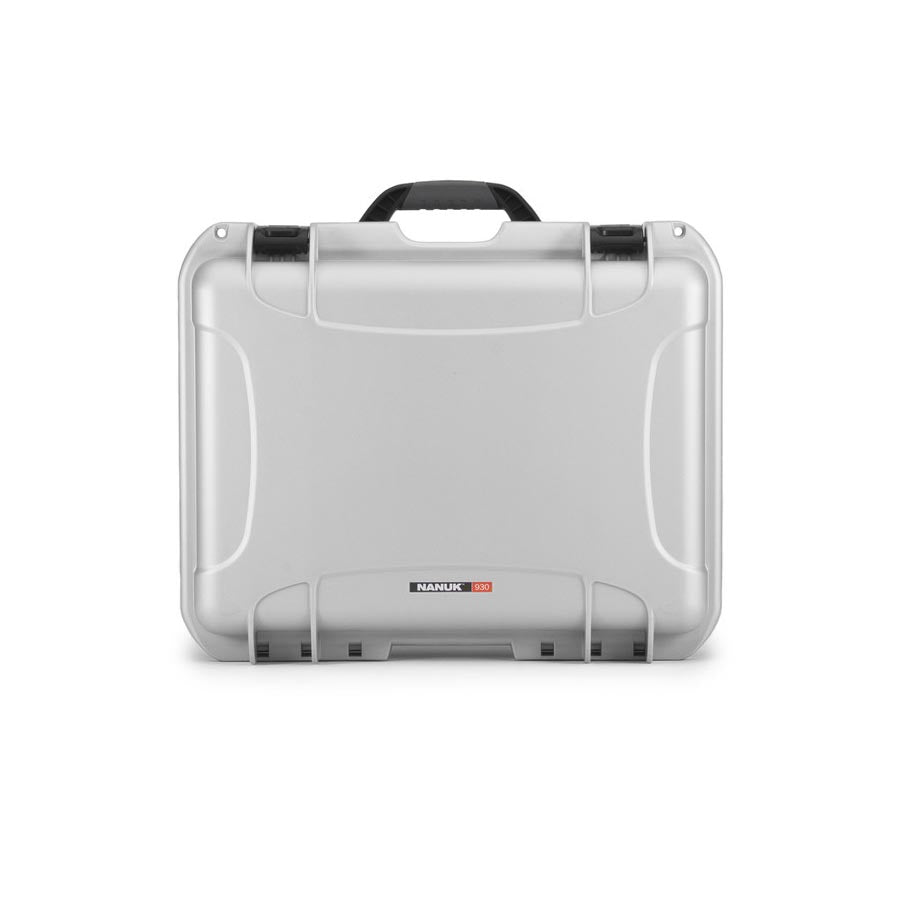 NANUK 930 Hard Case Specification Front