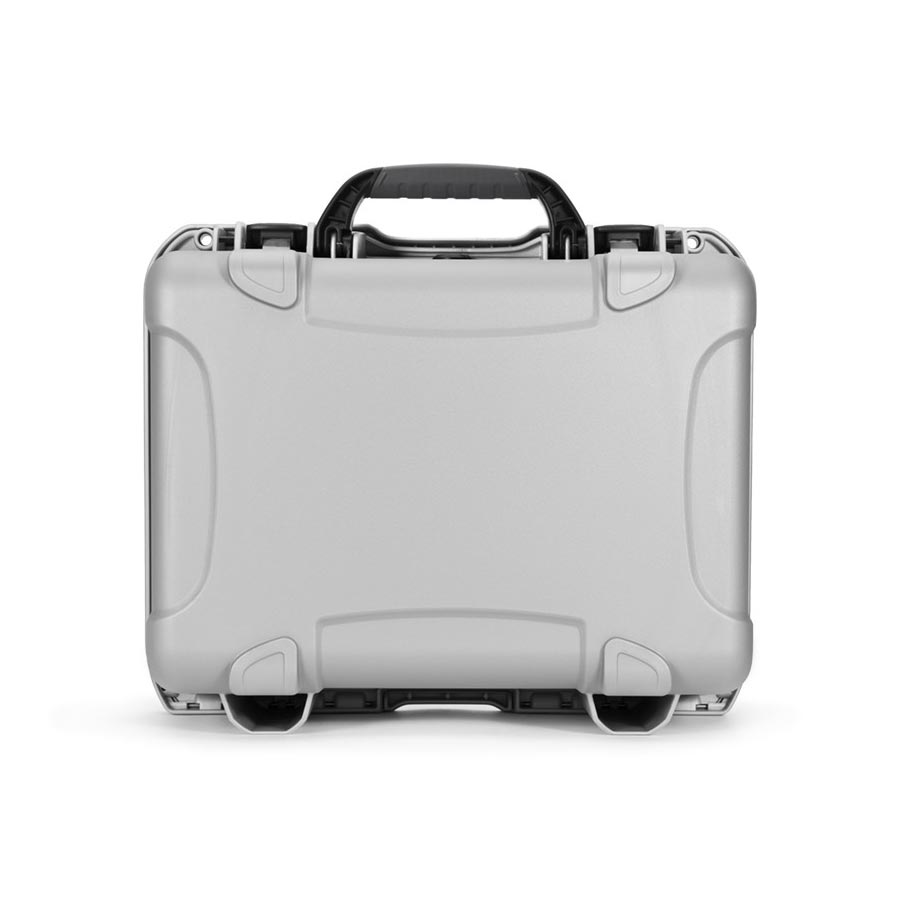 NANUK 933 Hard Case Specifications Back