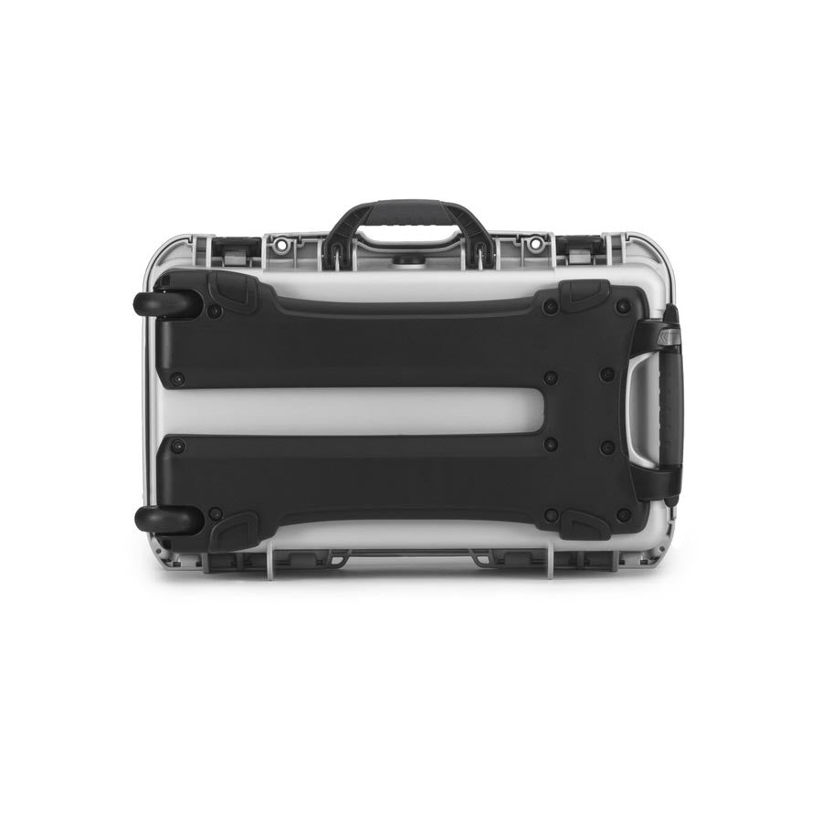 NANUK 935 Hard Case Specifications Back