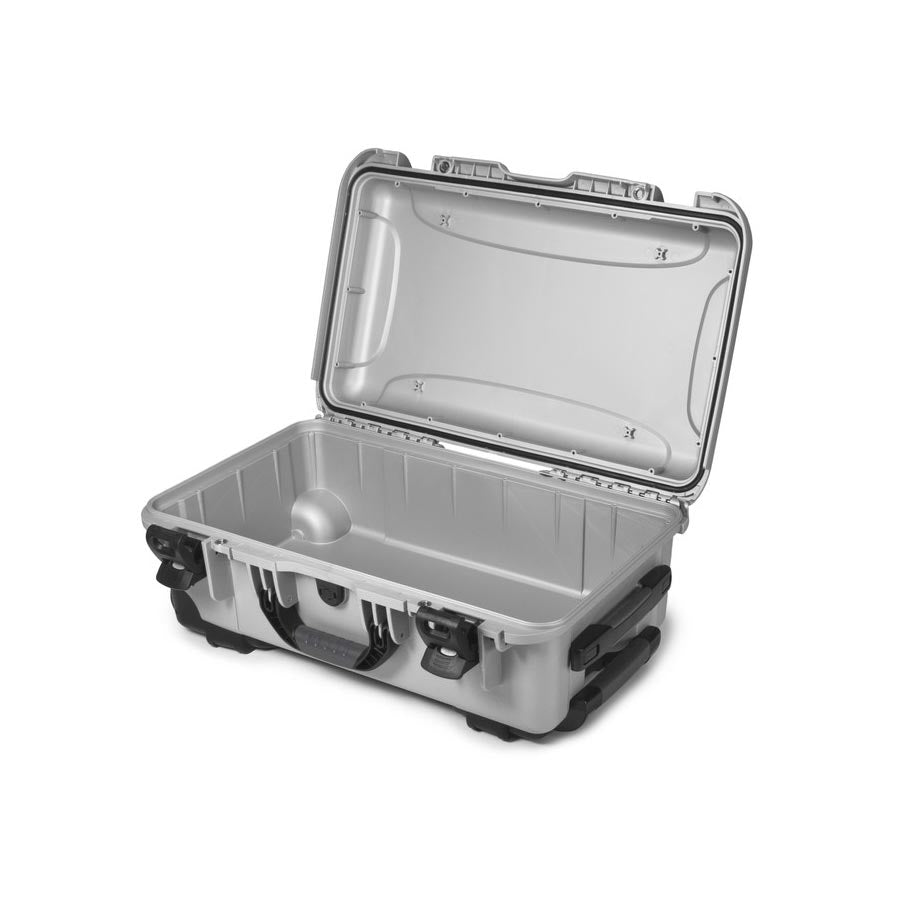 NANUK 935 Hard Case Specifications Open