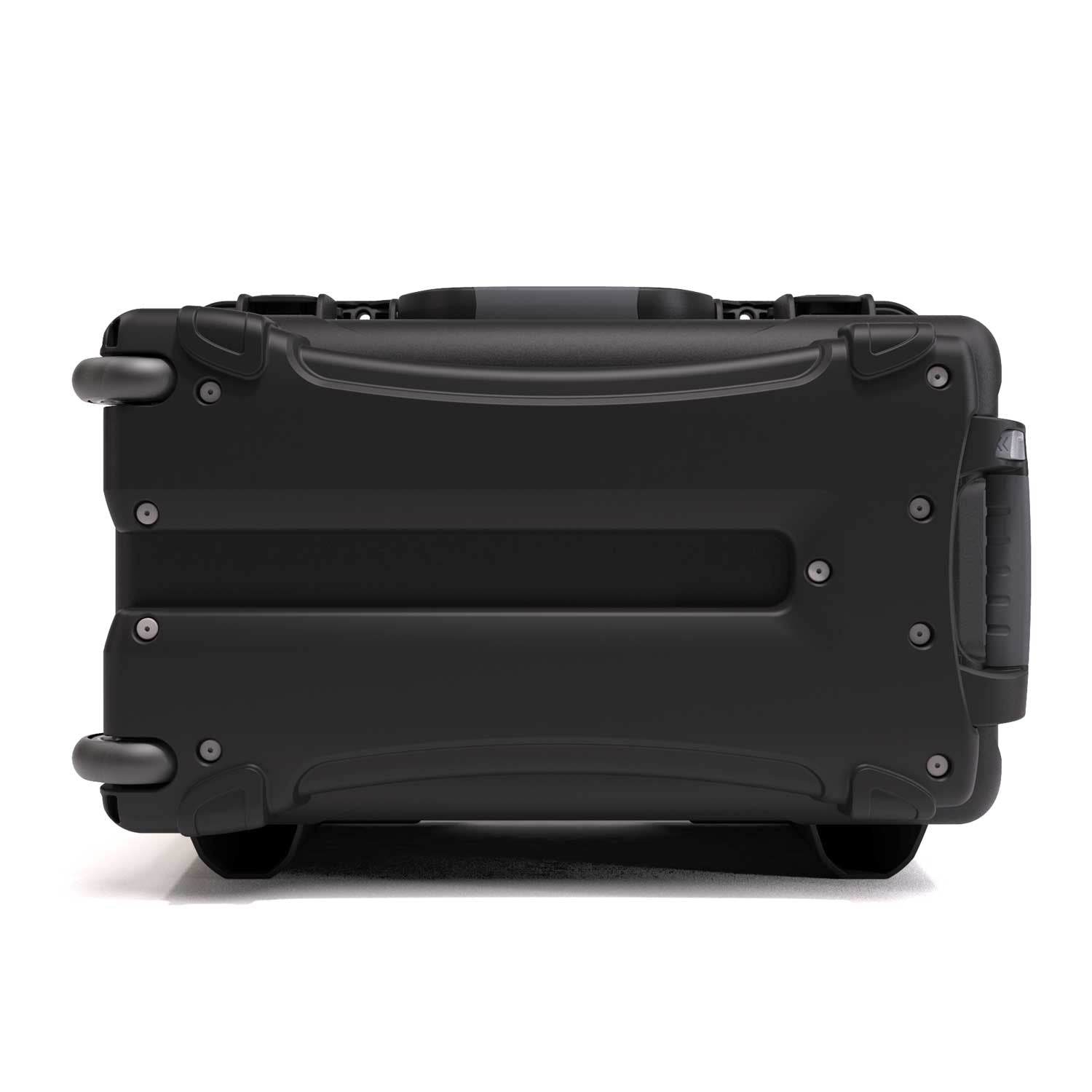 NANUK 938 Hard Case Specifications Back
