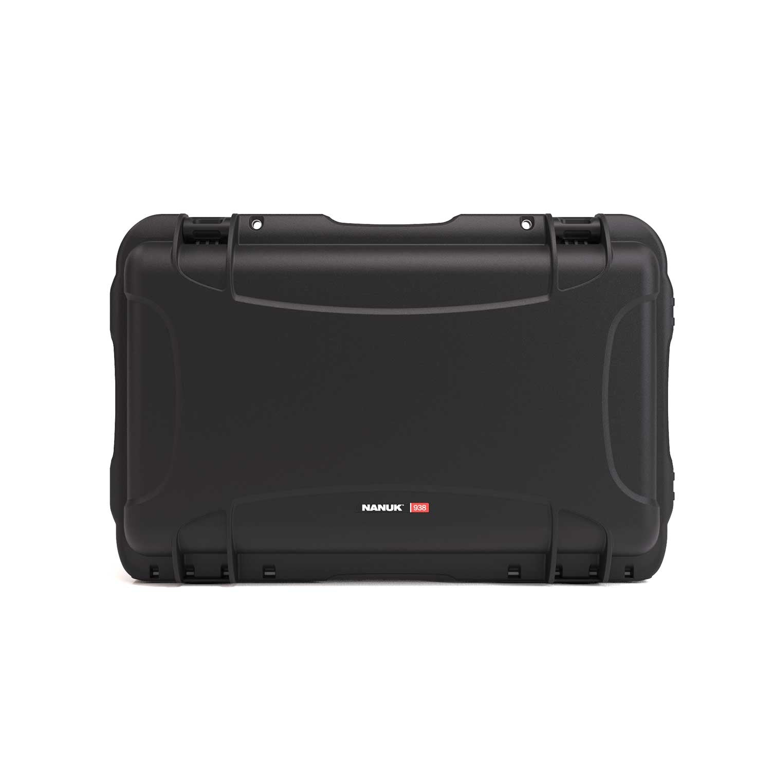 NANUK 938 Hard Case Specification Front