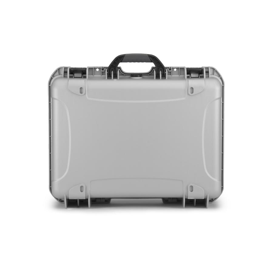 NANUK 940 Hard Case Specifications Back